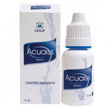 Acuaiss 6 ml di www.interlenti.it