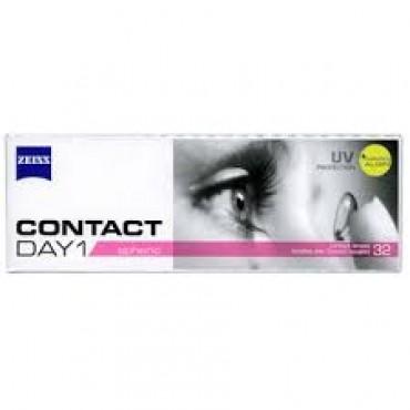 Contact Day 1 (8) lenti a contatto di www.interlenti.it