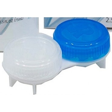 Screw-cap cleaner case di www.interlenti.it