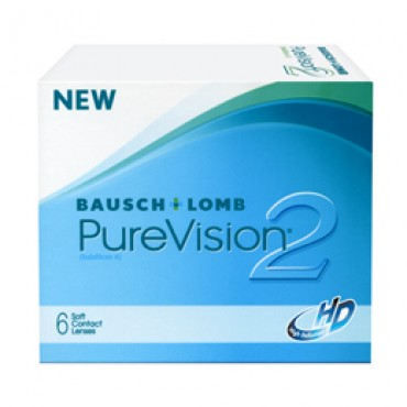 Purevision2 (6) lenti a contatto di www.interlenti.it