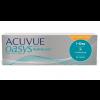 Acuvue Oasys 1-Day for Astigmatism (30)  lenti a contatto di www.interlenti.it
