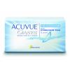 Acuvue Oasys for Astigmatism (12) lenti a contatto di www.interlenti.it