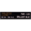 Air Optix Colors (2) lenti a contatto di www.interlenti.it