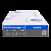 Biofinity Energys (6) lenti a contatto di www.interlenti.it