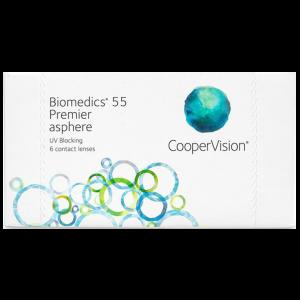Biomedics 55 Evolution (6)