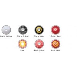 Crazy Lenses (2)