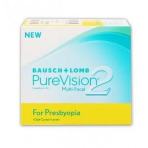 PureVision2 for Presbyopia (6)